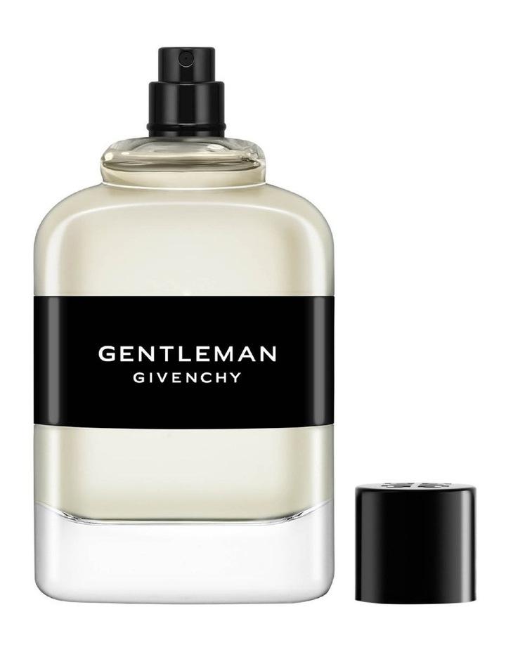 Gentleman Givenchy Eau de Toilette image 2