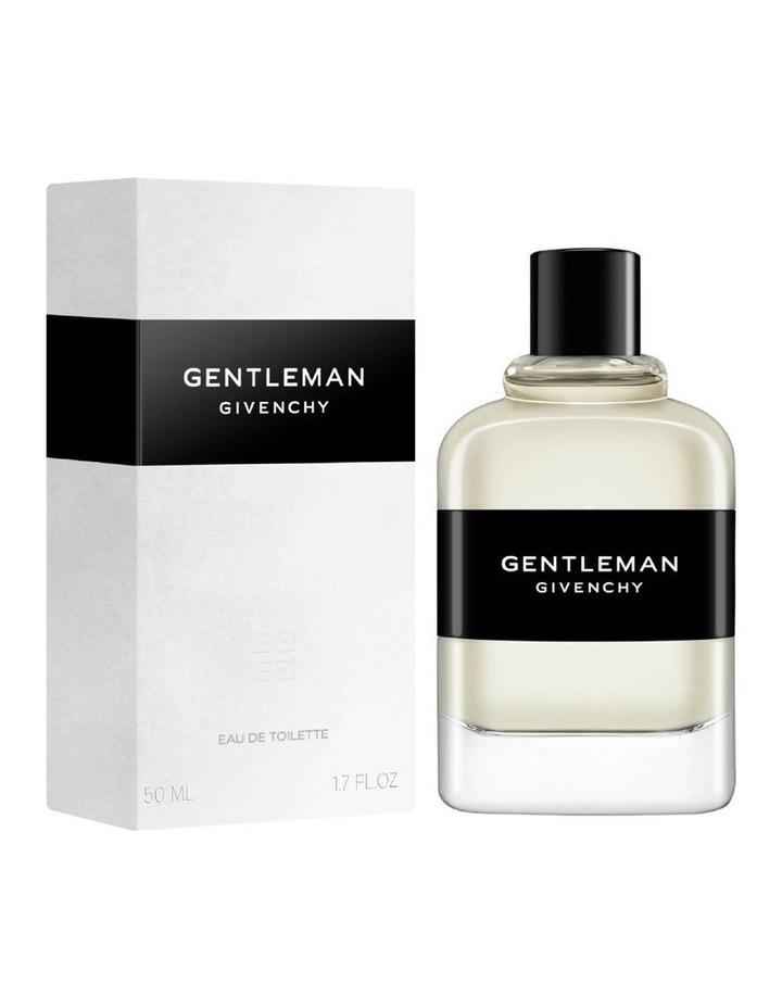 Gentleman Givenchy Eau de Toilette image 4