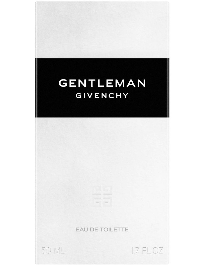 Gentleman Givenchy Eau de Toilette image 5