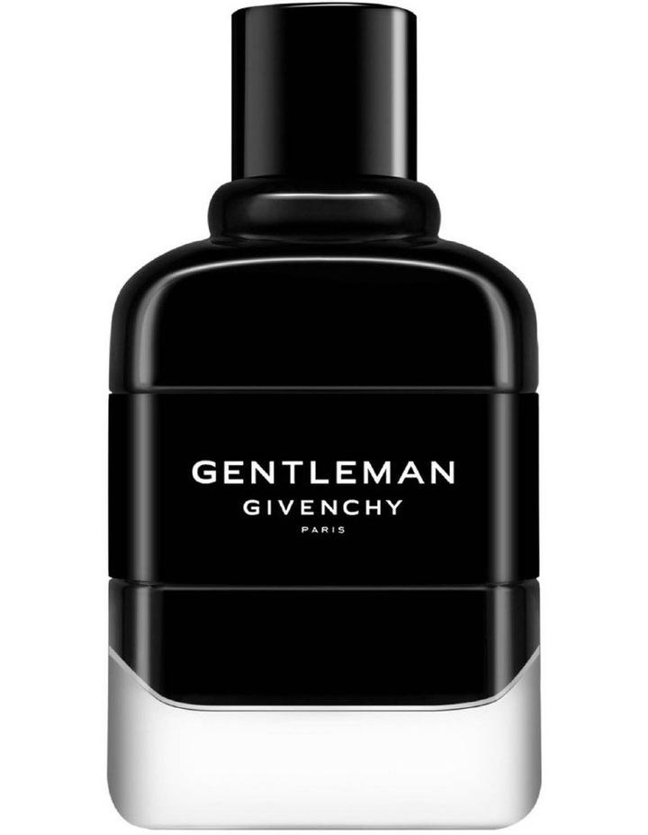 Gentleman Givenchy Eau de Parfum image 1