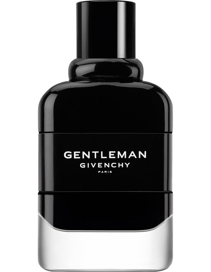 Gentleman EDP image 1