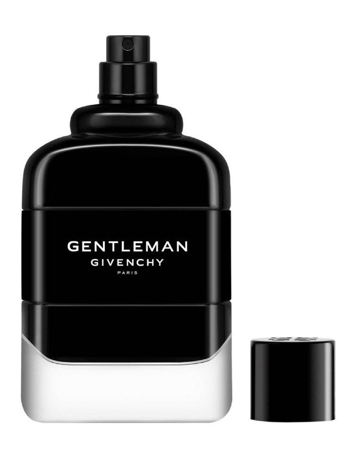 Gentleman Givenchy Eau de Parfum image 2