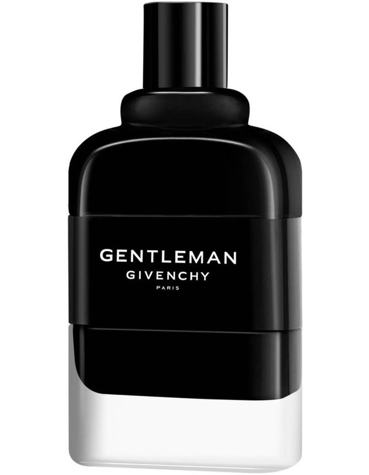 Gentleman Givenchy Eau de Parfum image 3