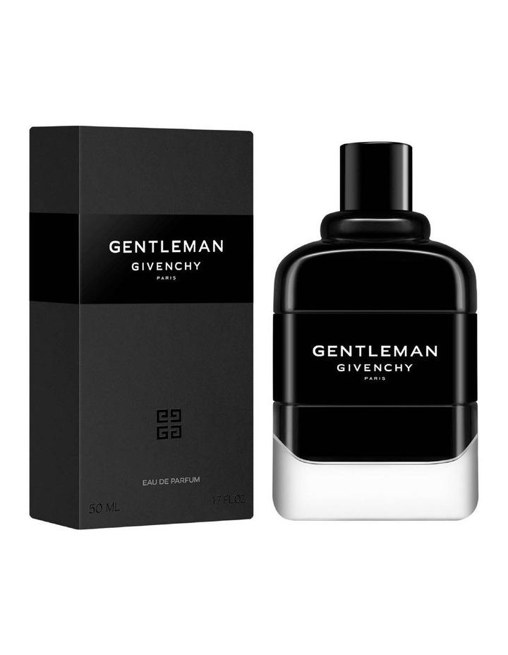 Gentleman Givenchy Eau de Parfum image 4