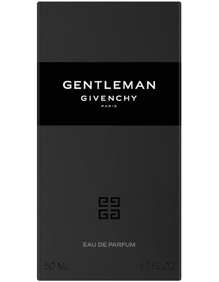 Gentleman Givenchy Eau de Parfum image 5