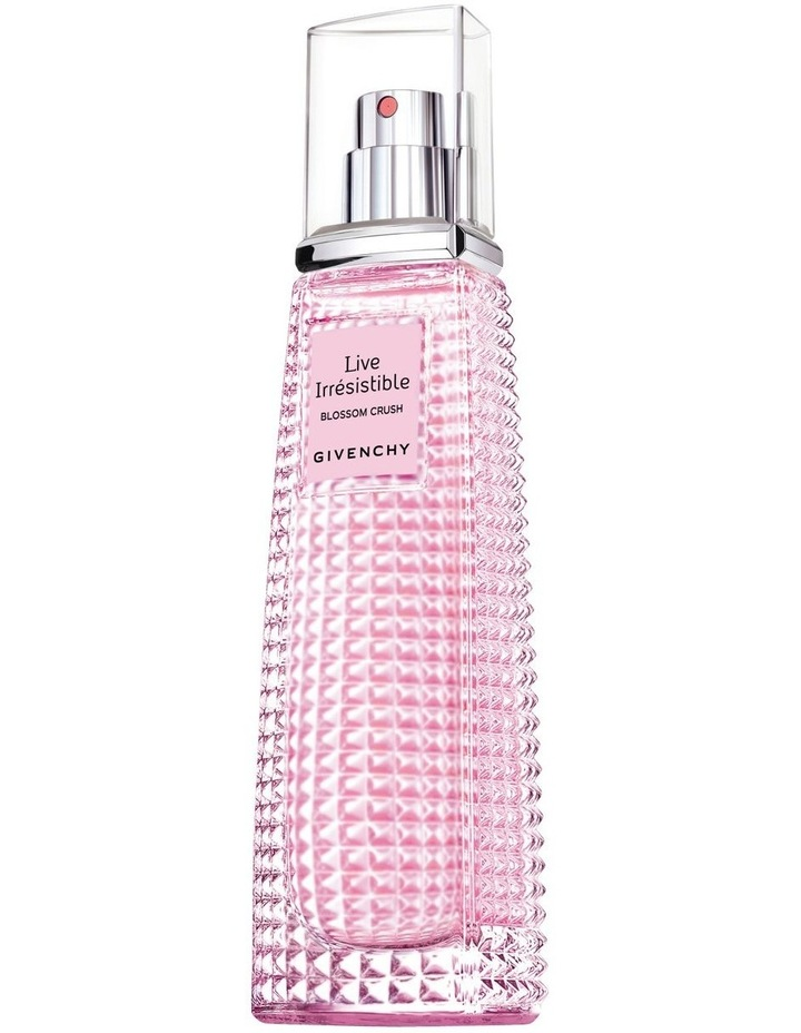 Givenchy Blossom Crush 50ml image 1
