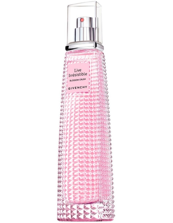 Givenchy Blossom Crush 50ml image 2