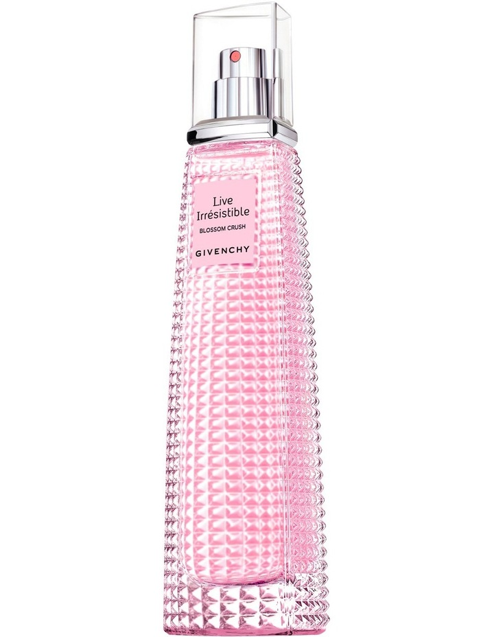 Givenchy Blossom Crush 50ml image 2