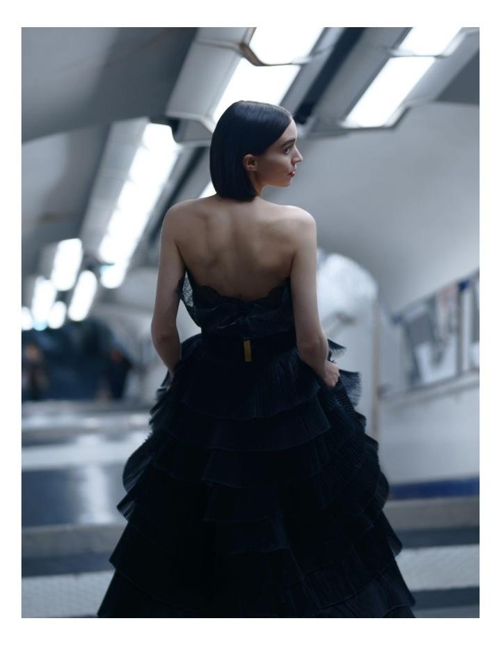 L'INTERDIT Eau de Parfum image 4