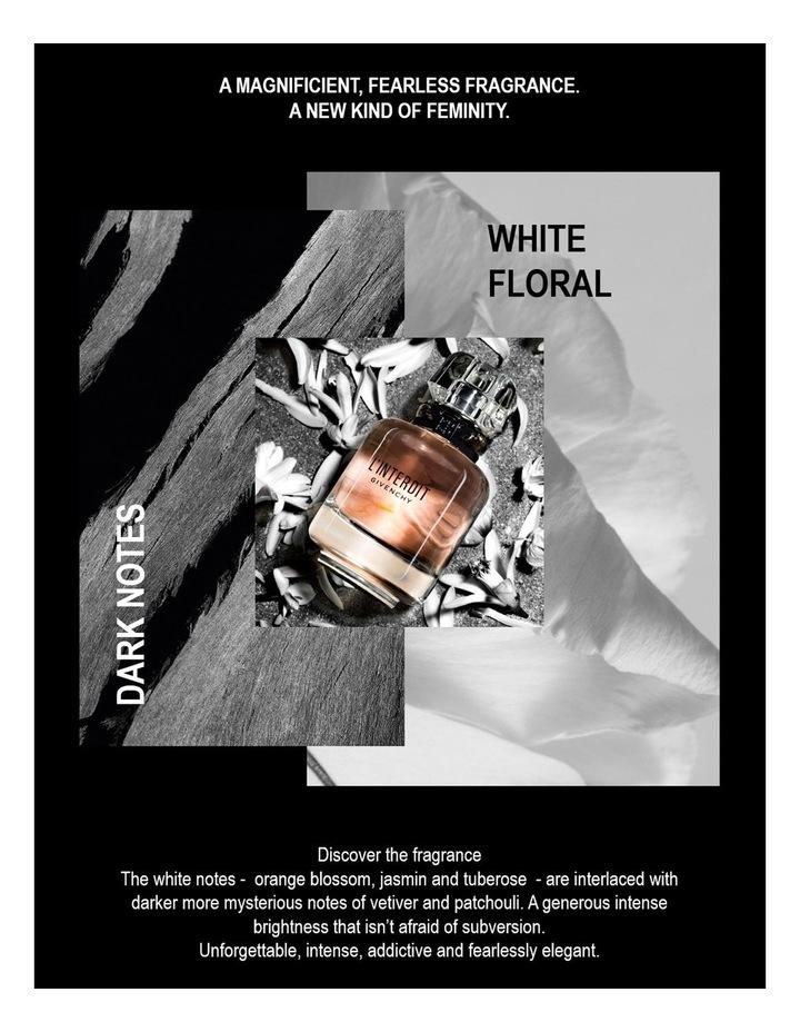 L'INTERDIT Eau de Parfum image 5