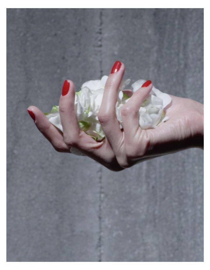 L'INTERDIT Eau de Parfum image 6