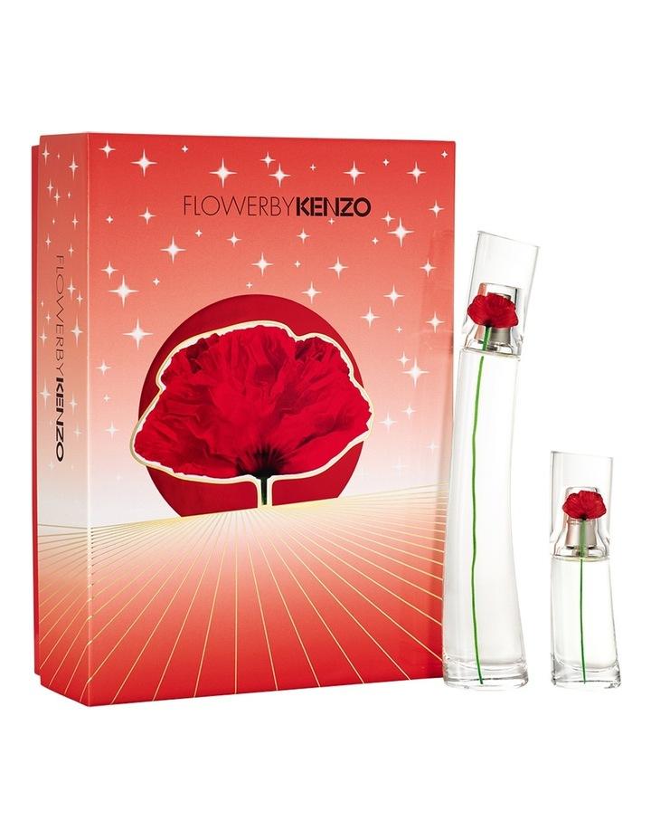 a93773eb Kenzo   Kenzo Flower By Kenzo EDP 50ml Set   MYER