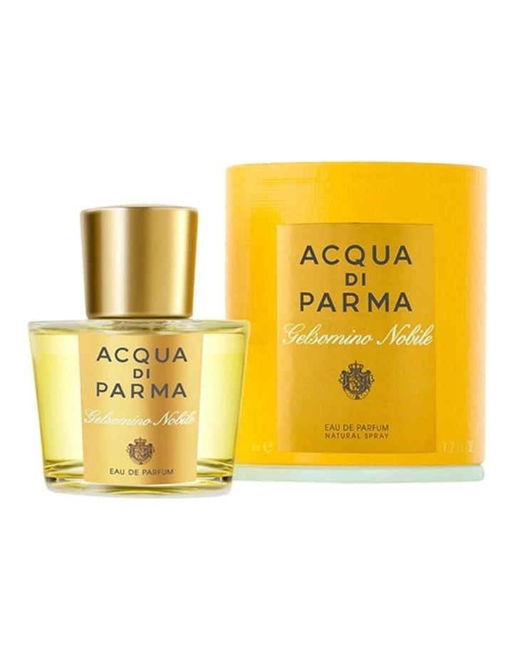 Gelsomino Nobile Eau de Parfum Natural Spray image 1