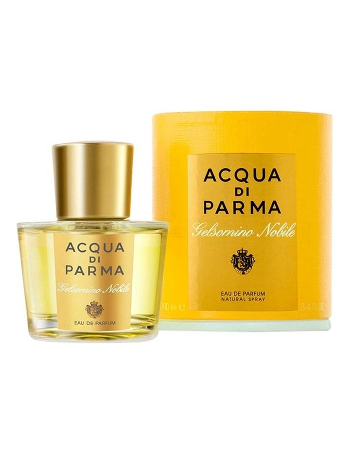 Gelsomino Nobile Eau de Parfum Natural Spray image 2