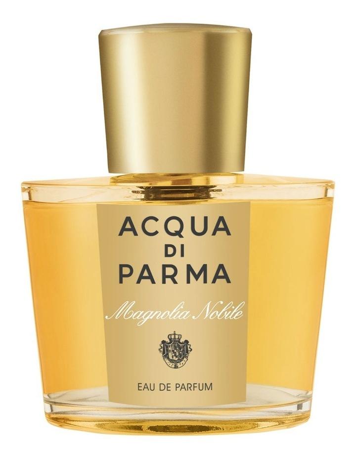 Magnolia Nobile Eau de Parfum Natural Spray image 1
