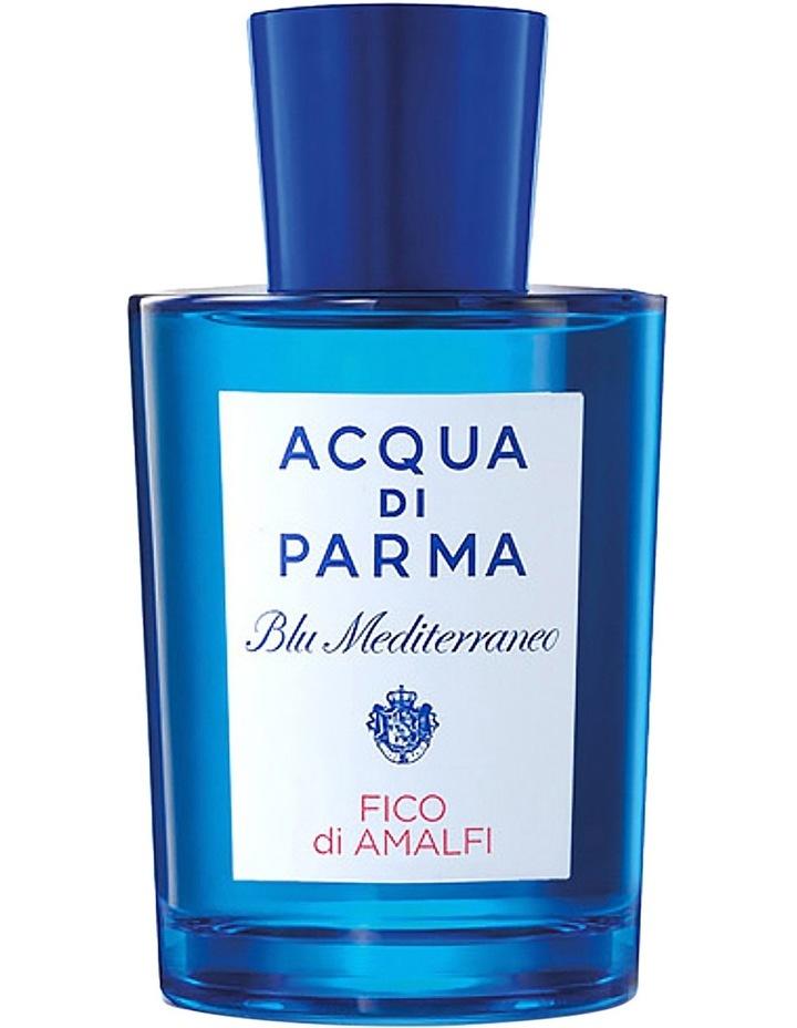 Blu Mediterraneo Fico di Amalfi Eau de Toilette image 1