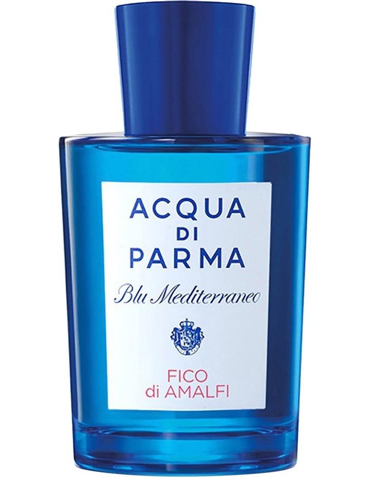 Blu Mediterraneo Fico di Amalfi Eau de Toilette image 3