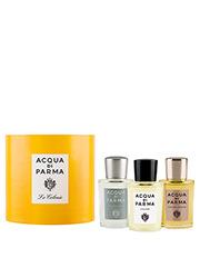 Acqua Di Parma Colonia 3x20ml EDC set
