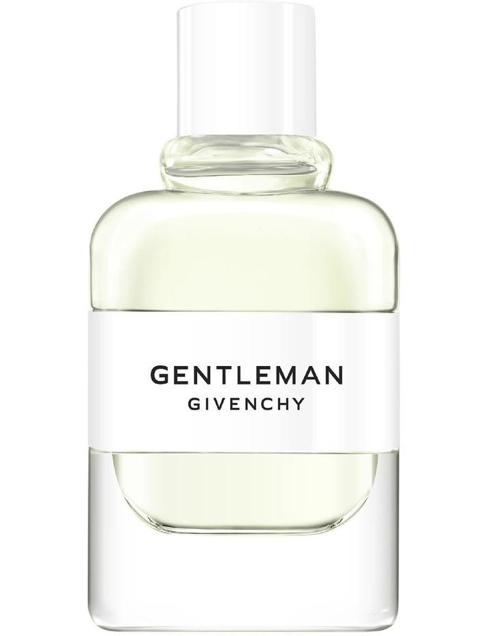 Gentleman Givenchy Cologne Eau de Toilette image 1