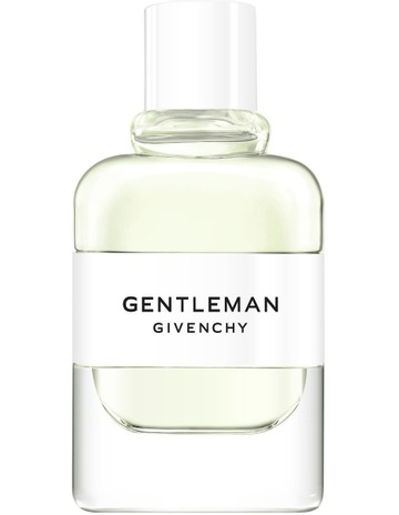 Mens Fragrances Perfume Shop Fragrances Online Myer