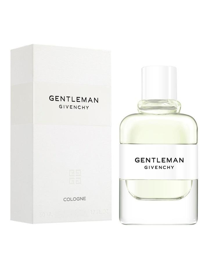 Gentleman Cologne 50ml image 2