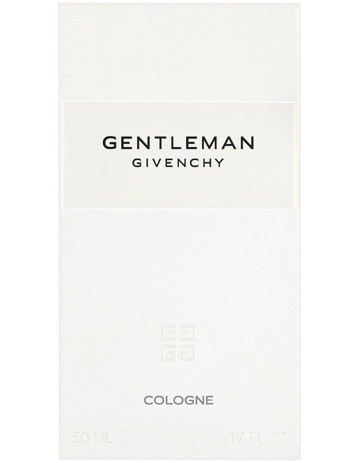 Gentleman Givenchy Cologne Eau de Toilette image 3