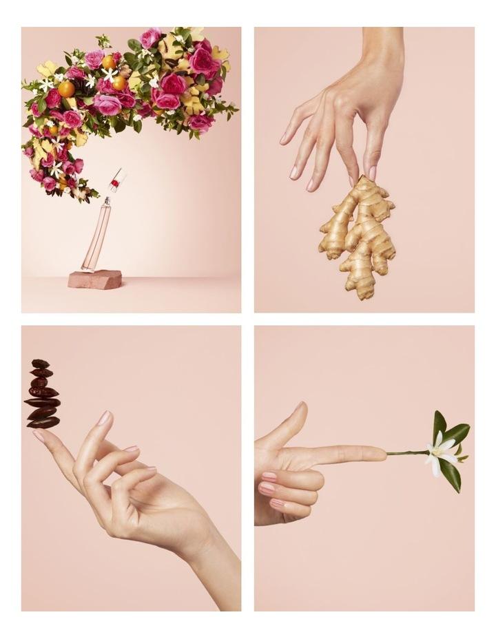 FLOWER BY KENZO Eau de Vie Eau de Parfum Legere image 2