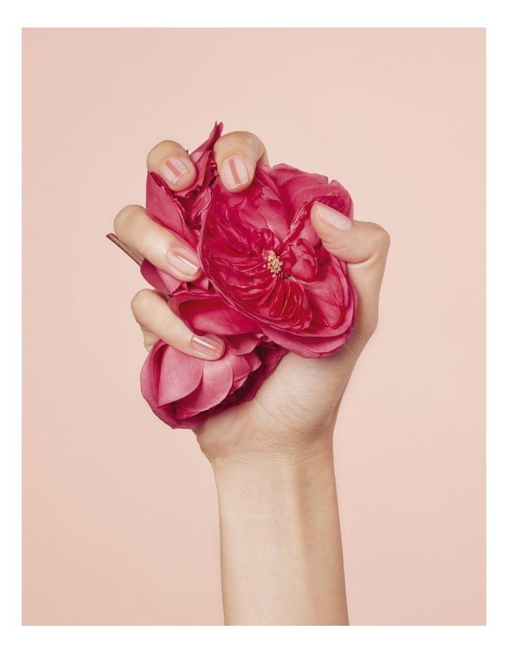 FLOWER BY KENZO Eau de Vie Eau de Parfum Legere image 4