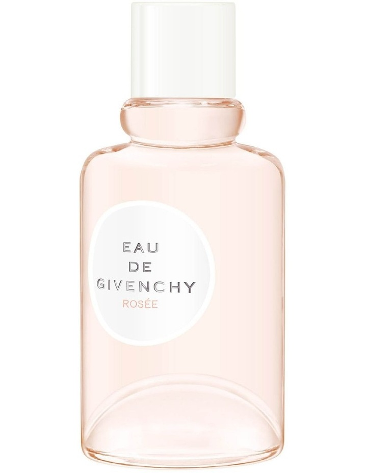 Eau De Givenchy Rosée Eau de Toilette image 2
