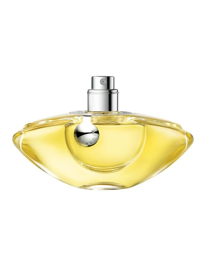 KENZO WORLD Power Eau de Parfum image 2
