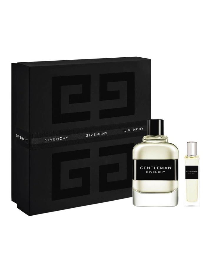 Gentleman Givenchy EDT 100ml Set image 1