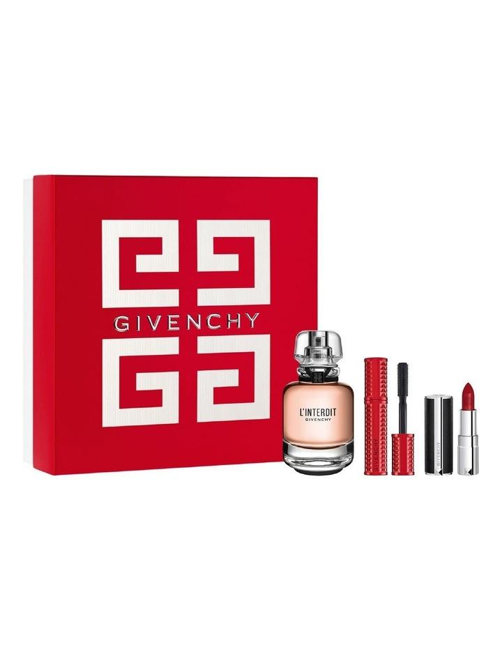 L'Interdit Eau De Parfum Mother's Day Gift Set image 1