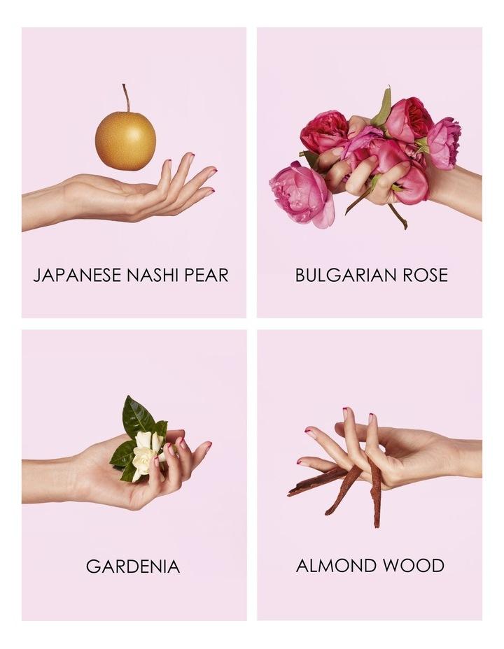 FLOWER BY KENZO Poppy Bouquet Eau de Parfum Florale image 2