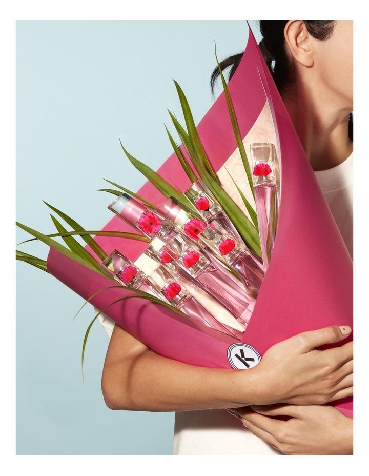 FLOWER BY KENZO Poppy Bouquet Eau de Parfum Florale image 4