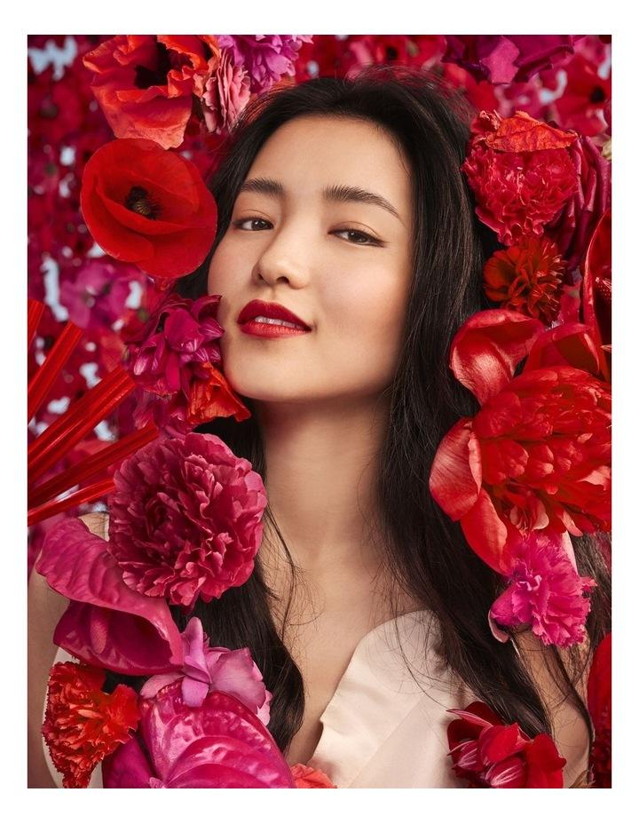 FLOWER BY KENZO Poppy Bouquet Eau de Parfum Florale image 5