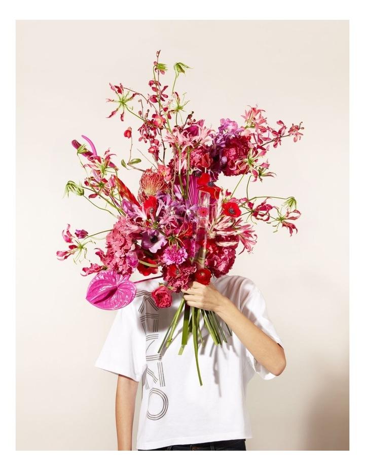 FLOWER BY KENZO Poppy Bouquet Eau de Parfum Florale image 6