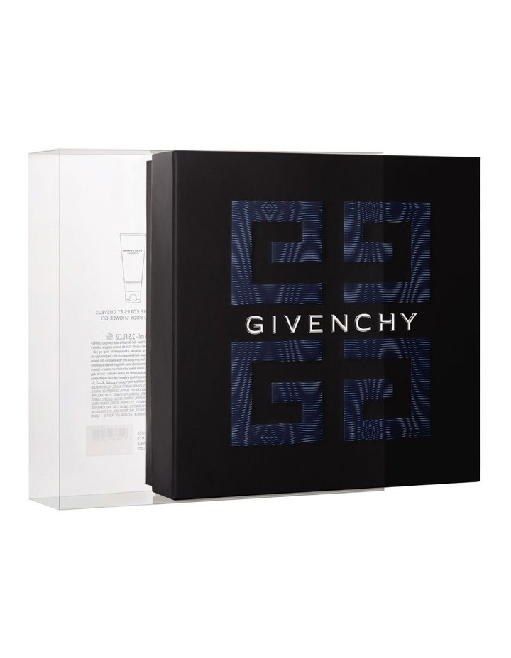 Gentleman Givenchy Eau de Toilette Father's Day Gift Set image 4