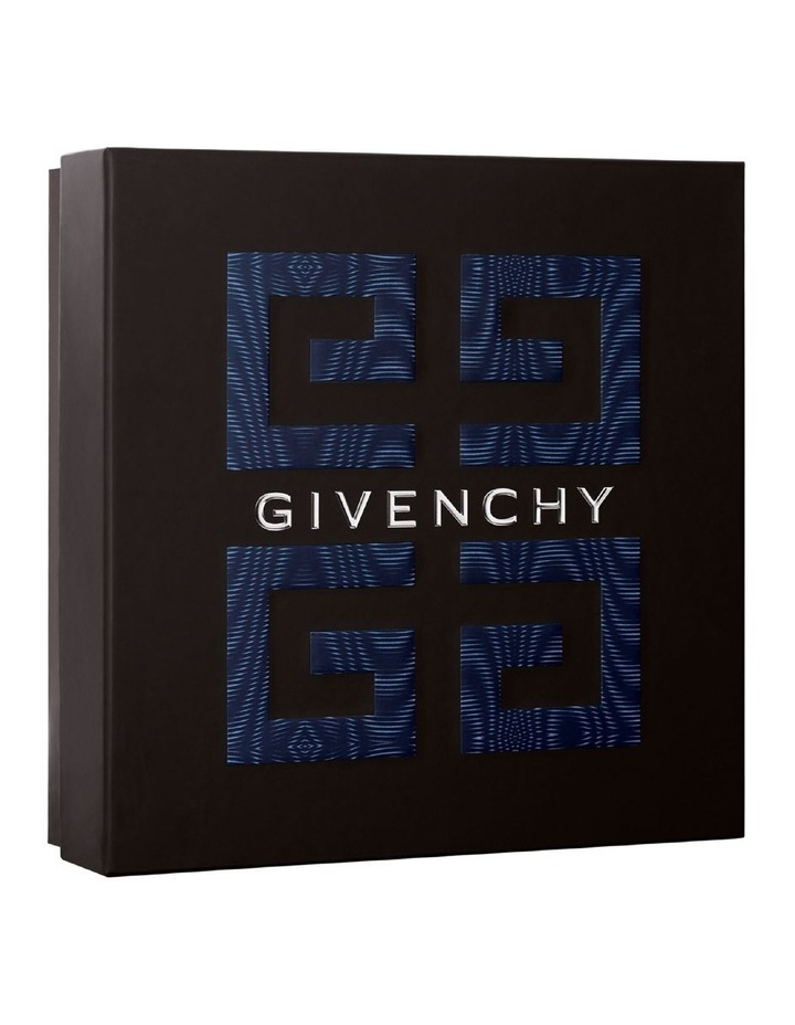 Gentleman Givenchy Eau de Toilette Father's Day Gift Set image 5