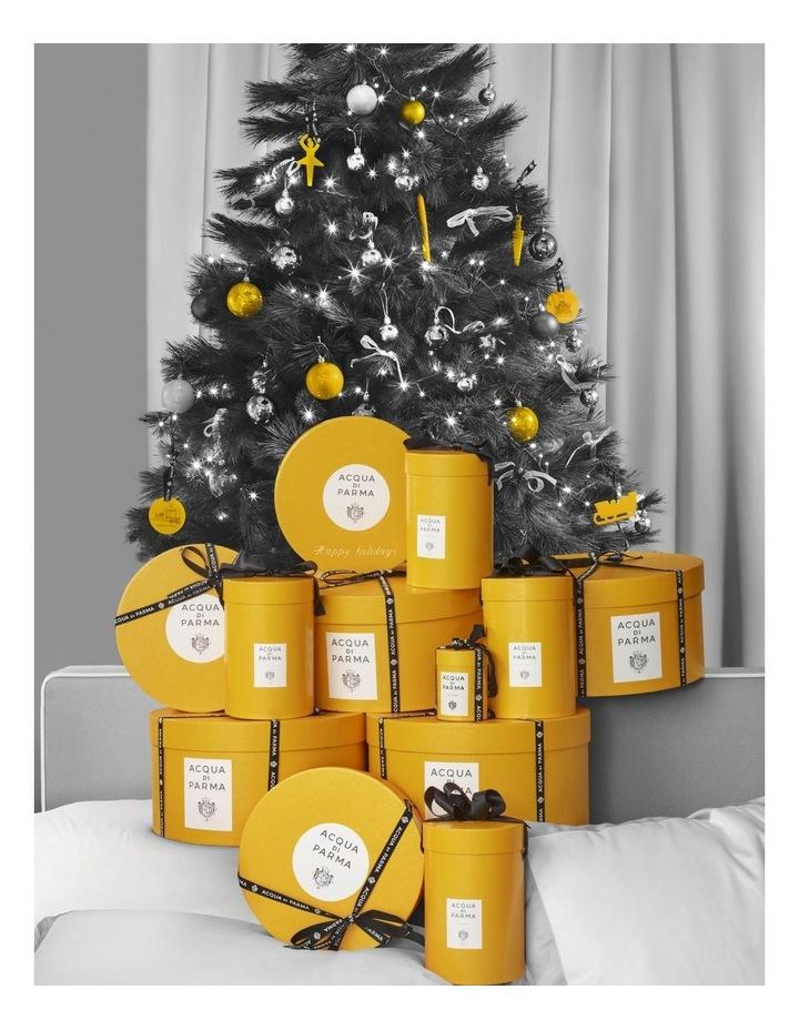 Colonia Eau de Cologne Coffret Christmas Gift Set image 7