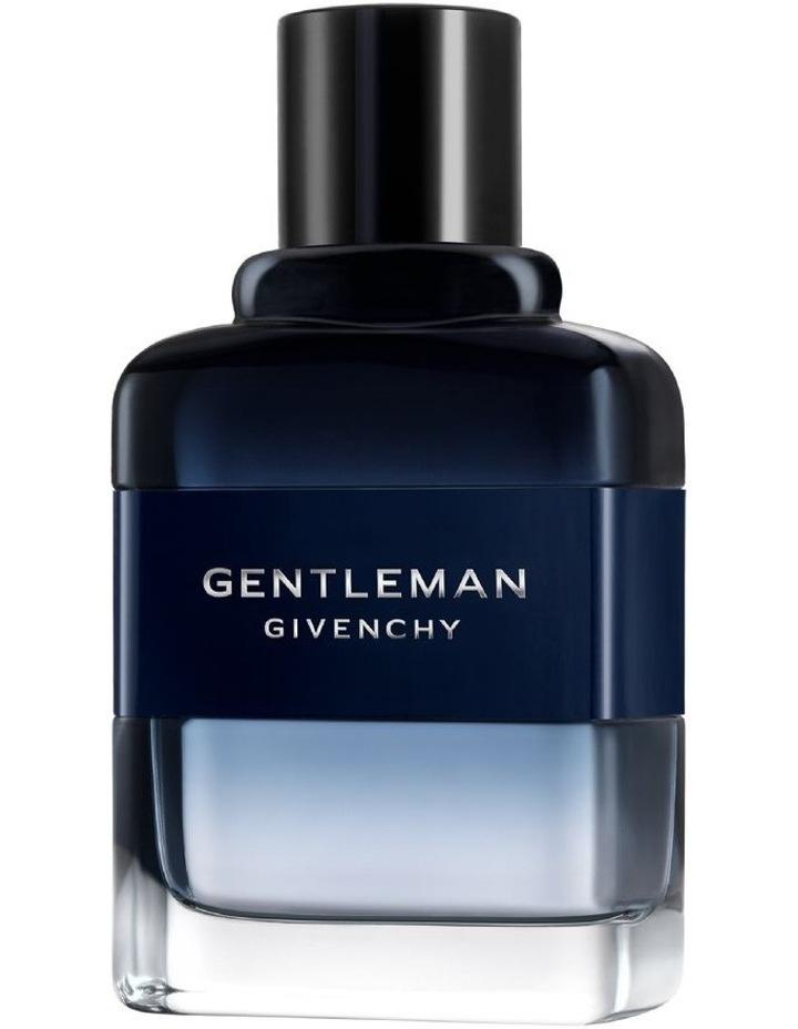 Gentleman Eau de Toilette Intense image 1