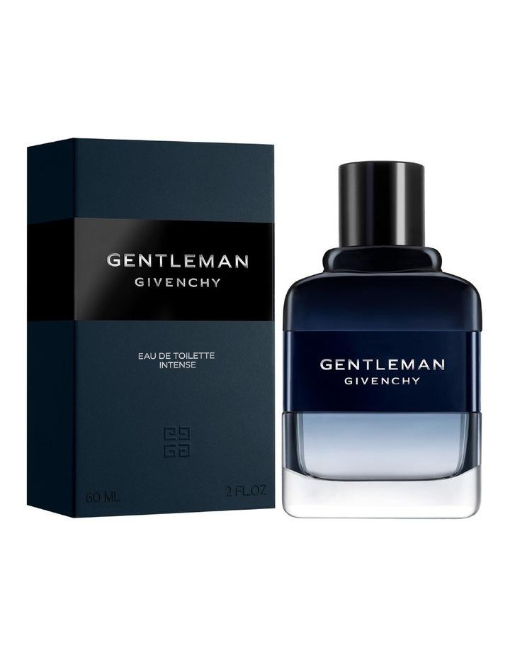 Gentleman Eau de Toilette Intense image 2