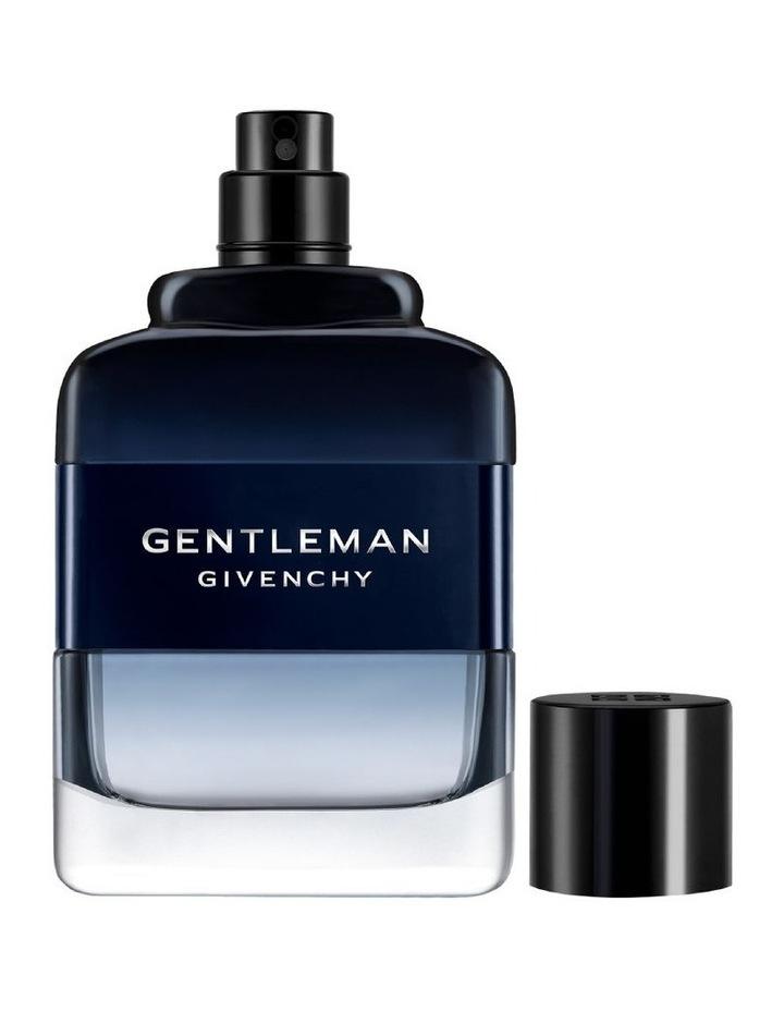 Gentleman Eau de Toilette Intense image 3
