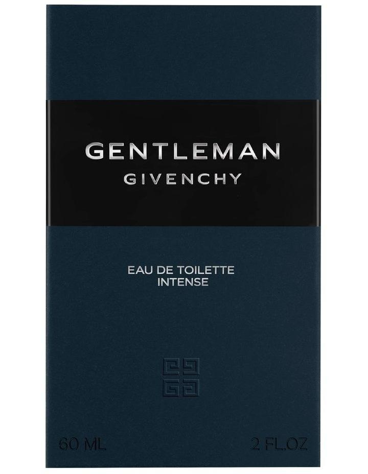 Gentleman Eau de Toilette Intense image 4