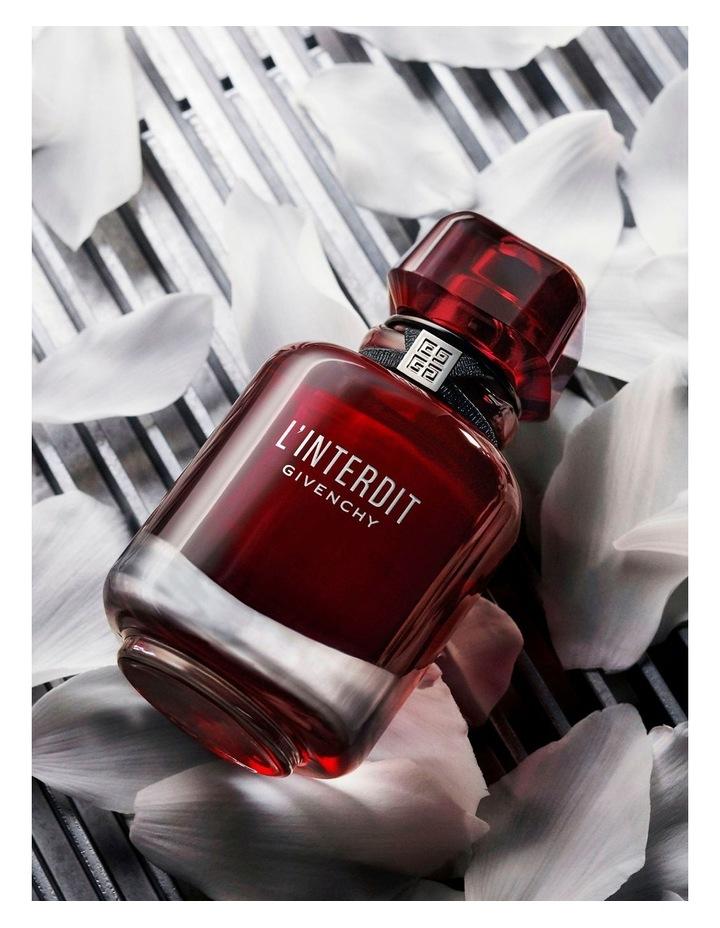 L'Interdit Eau De Parfum Rouge image 5