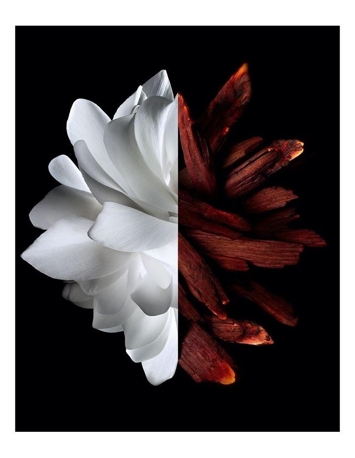 L'Interdit Eau De Parfum Rouge image 7