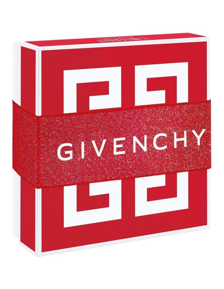 L'Interdit Eau de Parfum Rouge Christmas Set (50ml EDP Rouge  Mini Le Rouge Deep Velvet N37) image 4