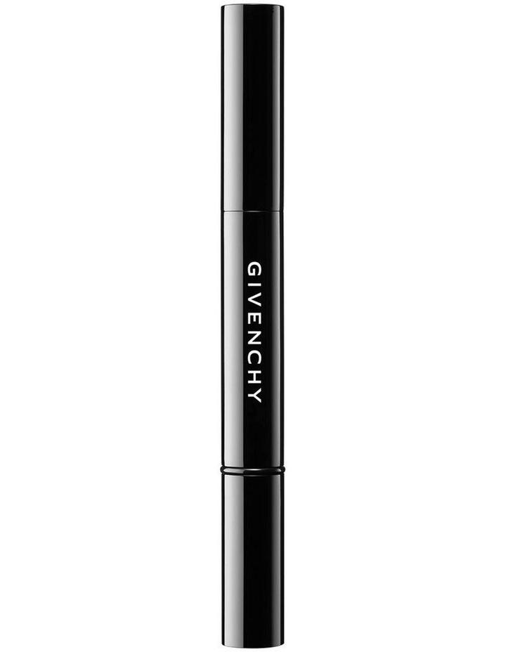 Mister Instant Corrective Pen image 3