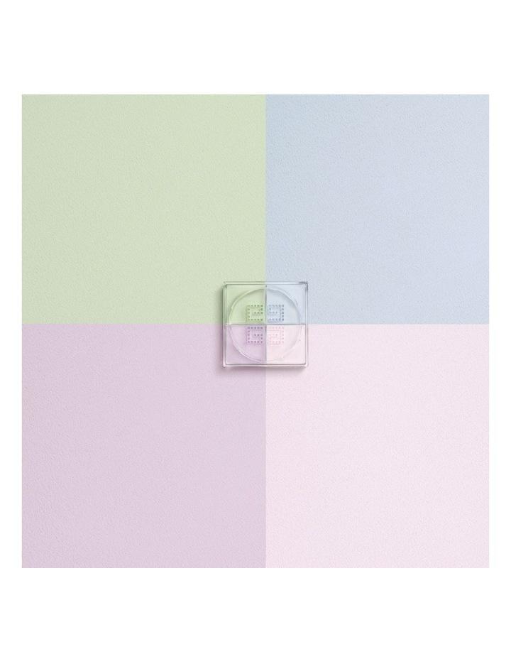 Prisme Libre Mat-Finish & Enhanced Radiance Loose Powder, 4-in-1 Harmony 12g image 2