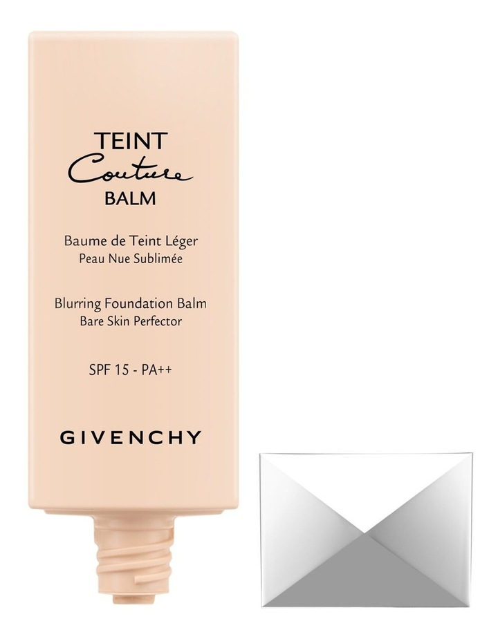 Teint Couture Balm image 1