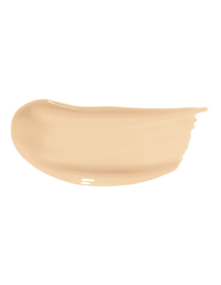 Teint Couture Everwear Concealer image 3